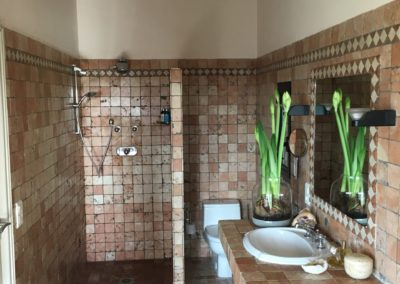 Bathroom_Chezbee_02