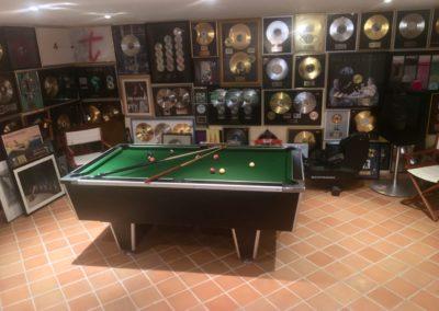 Billiard Room_Chezbee_01