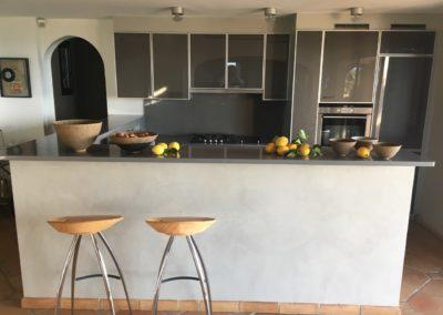 Kitchen_Chezbee_01