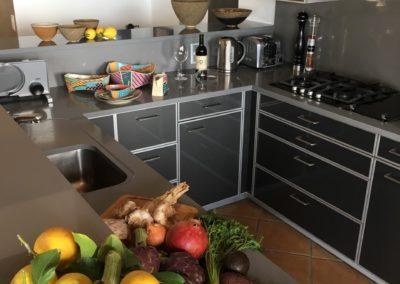 Kitchen_Chezbee_02
