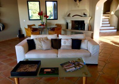 Living room_Chezbee_04