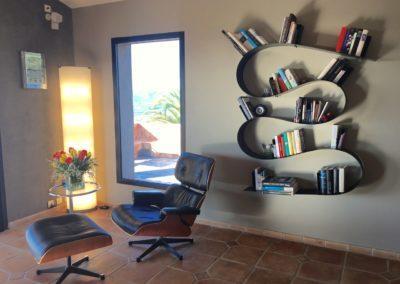 Living room_Chezbee_05